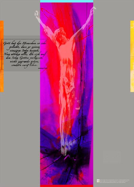 Auferstehung_02
