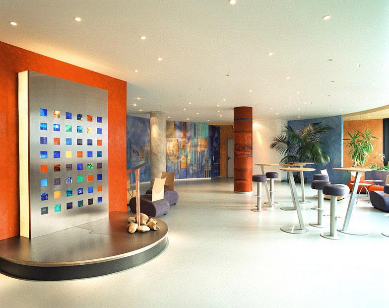 Digital_Business_Center