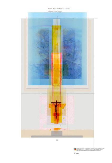 Entwurf_Kath_Kirche_Koenen