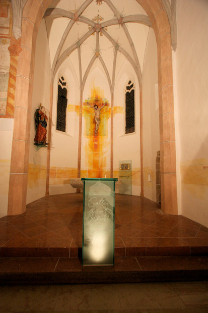 Heiligkreuz_Wandmaler#6E076