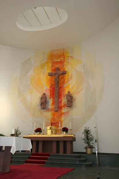 Kath_Kirche_Heussenstamm