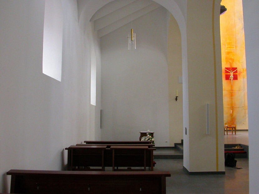Kath_Kirche_Piesport_03