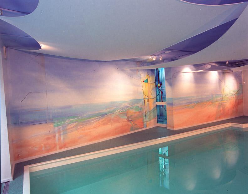 Schwimmbad_Glas_und_W