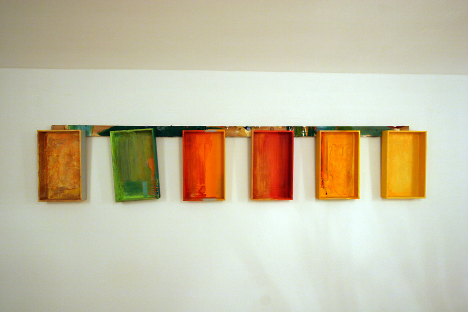 Wandkastenmalerei_04