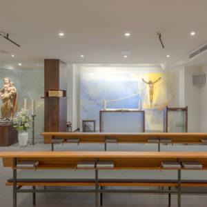Kapelle_St_Josefshospital_Wi_Komplettgestaltung_2017