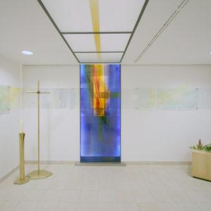 Aufbahrungsraum_Heilig_Geist_Hospital_Bingentotale-Kopie-2