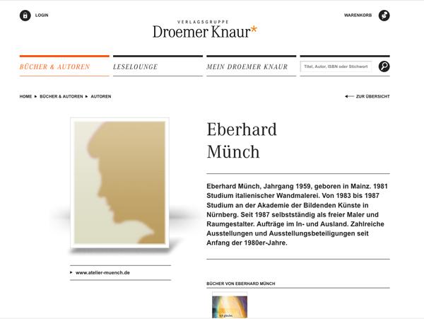 Bene_Verlag