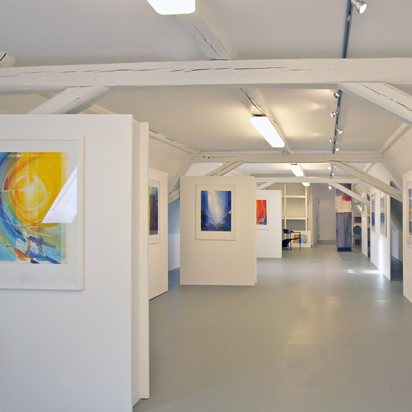 Galerie_Atelier_Muench