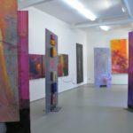 Atelier_2006