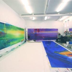 Atelier_2010
