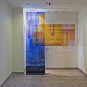 Abschiedsraum_M2_Marienhospital_Stuttgart_Glasgestaltung Derix_Glasstudios