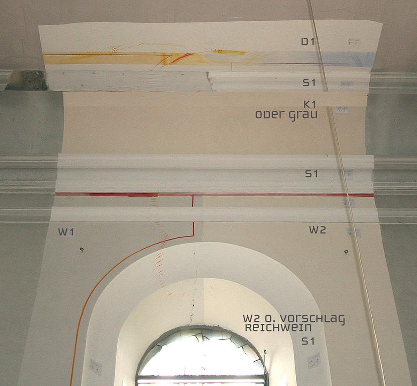 10_Kath. Kirche Neumagen- Dhron, Farbachsen