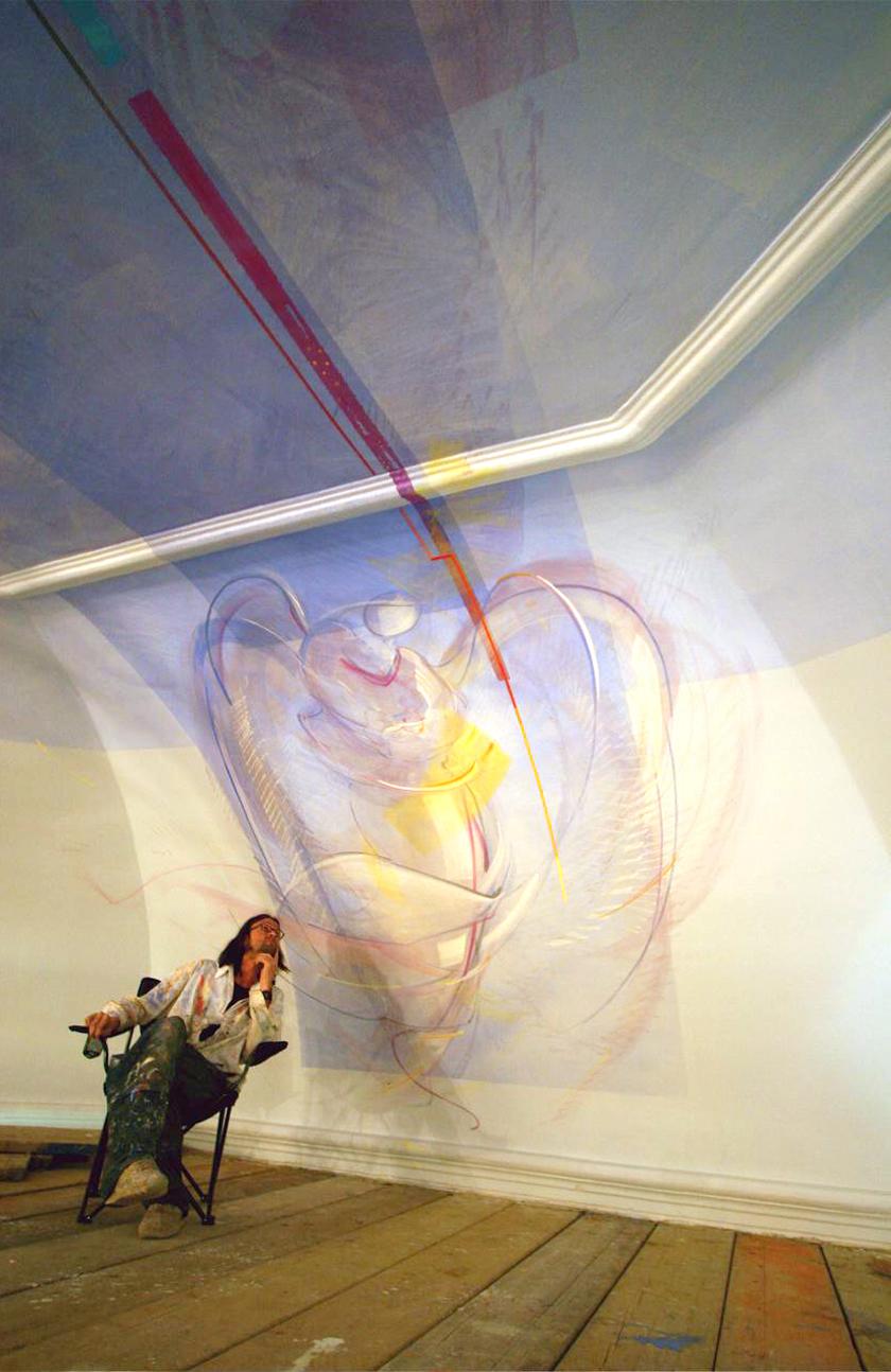 4_Kath.-Kirche-Waxweiler,-400-m2-Deckenmalerei