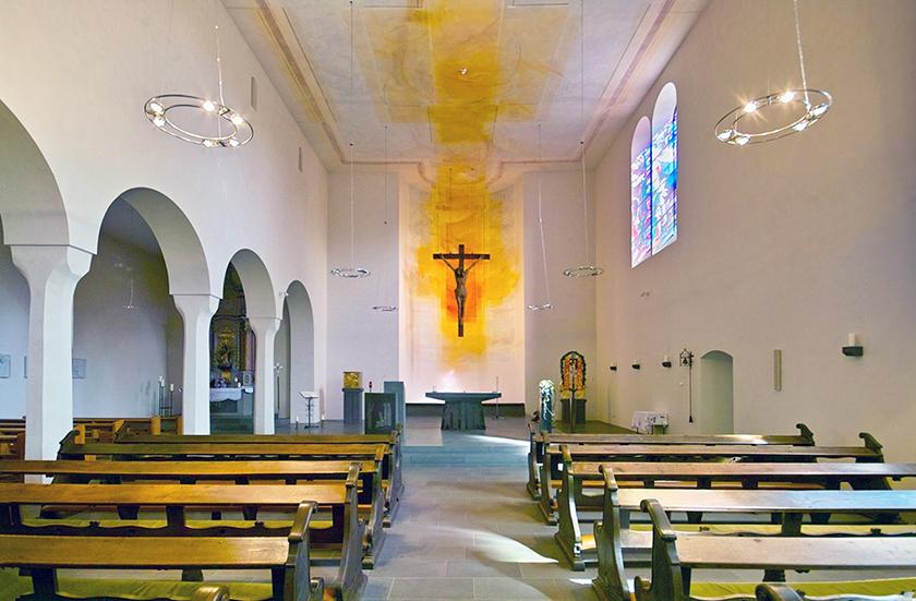 6_Kath.-Kirche-Konz-Könen-©Fotos-Goebel-Görsroth