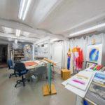 Archiv Galerie 2