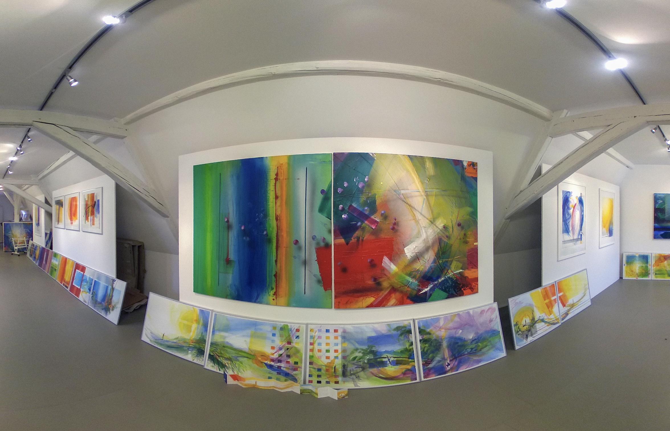 B_Galerie_1